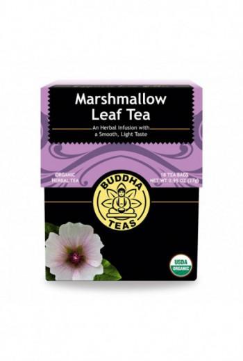 Organic Marshmallow Tea...