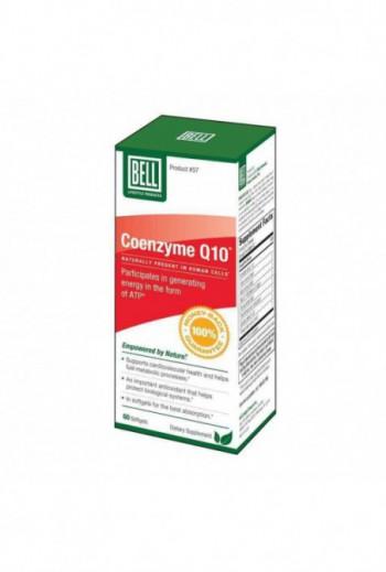 Constipation relief tea in...