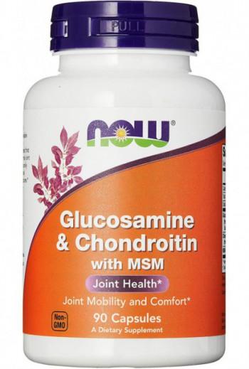 NOW Supplements,...