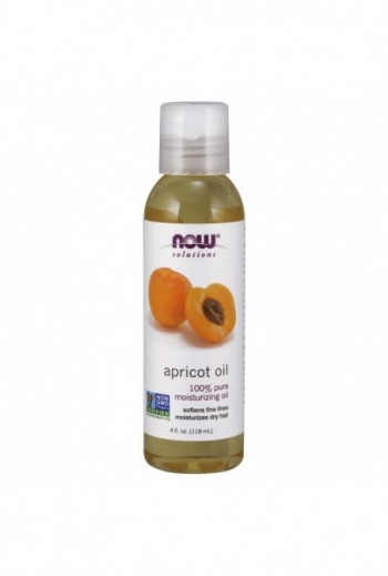 NOW Solutions, Apricot...
