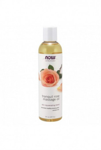 Now Foods Tranquil Rose...